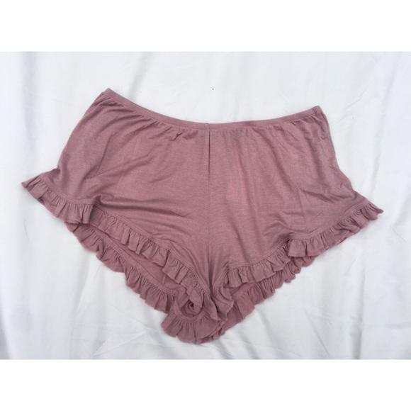 BNWT Brandy Melville Vodi Shorts